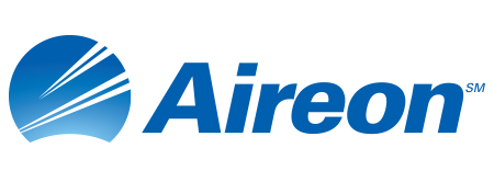 Aireon