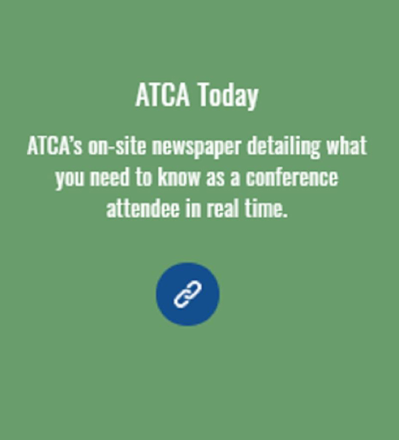 ATCA Today