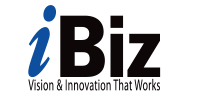 Digital IBiz