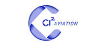 CI2 Aviation