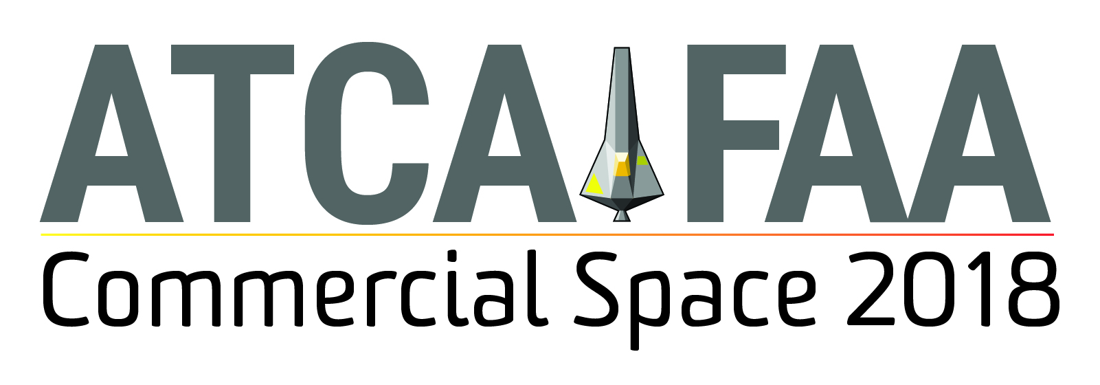 ATCA/FAA Commercial Space NAS Integration Conference