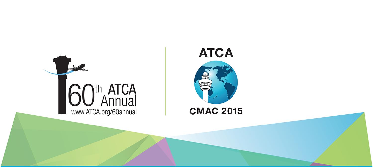 Attend the largest ATC Event in North America