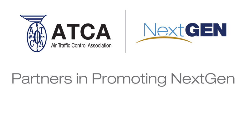 ATCA FAA Partnership